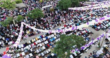 عيد الاضحى ٢٠٢٠ ... تعرف على موعد عيد الأضحى المبارك
