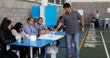 جواتيمالا تختار رئيسا جديدا للبلاد