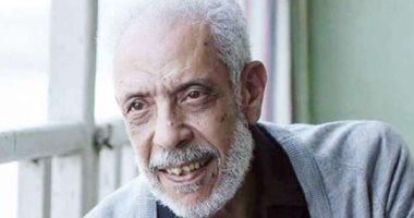 نبيل الحلفاوى: جيلى تأثر بالأساتذة نبيل الألفى وسعد أردش