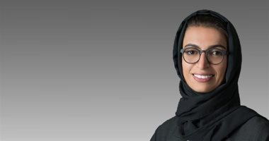 وزيرة الثقافة الإماراتية تبحث مع منظمة اليونسكو مشروع إعادة إعمار تراث العراق