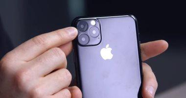 تسريبات تكشف عن مواصفات هواتف أيفون 11 المقبلة.. تعرف عليها