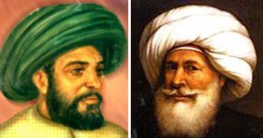 س وج.. هل كانت الغيرة سبب نفى محمد على للزعيم عمر مكرم إلى دمياط؟