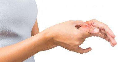 نصائح مهمة للعناية بجروح الأصابع ومنع العدوى.. تعرف عليها