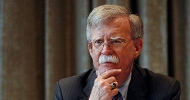 واشنطن بوست: شكوك بشأن الولاء واتهام بتسريبات إعلامية وراء إقالة بولتون
