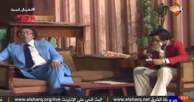 الوطنية للإعلام تبحث خطة لمقاضاة قنوات الإخوان للمسلسلات والأفلام