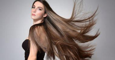 حقائق لا تعرفها عن شعرك.. الجسم يحتوى على 5 ملايين بصيلة وينظم درجه حرارتك