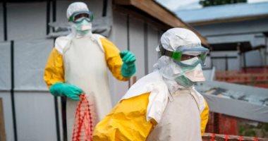 الصحة العالمية تدفع بـ50 موظفا و 3500 جرعة لقاح إيبولا للكونغو