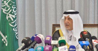 فيديو.. هكذا رد أمير مكة على مزاعم الخلافات بين السعودية والإمارات