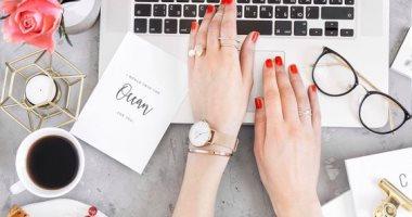 لو حاسة بملل فى شغلك .. 6 نصائح هتساعدك على الإبداع
