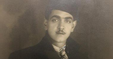 من الطفولة حتى الوفاة.. صور نادرة من حياة محمد عبدالمطلب فى ذكرى ميلاده