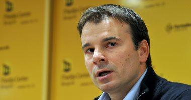 الصربى ستانوفيتش أقوى المرشحين لتدريب الزمالك
