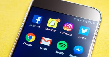 فيسبوك يطلق دليل للأعمال التجارية لتحقيق الاستفادة خلال رمضان