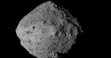 """ناسا تحدد 4 مواقع للحصول على عينات من كويكب """"نهاية العالم"""""""