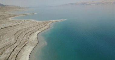 """البحر الميت فى خطر.. تعرف على حكاية مخطوطات """"قمران"""""""