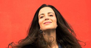 وفاء الحرباوى تغنى ألبومها الجديد فى أيام قرطاج الموسيقية