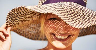 استمتع بالشمس واعرف فوايدها لصحتك.. تعالج الاكتئاب وتحسن النوم