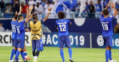مدرب الأهلي: الهلال المرشح للتتويج بلقب دوري أبطال آسيا