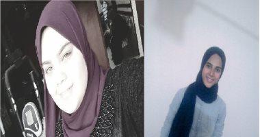 اختفاء فتاتين فى ظروف غامضة بمدينة المحلة.. وأسرتهما تحرر محضرا