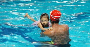 انطلاق اختبارات نجوم السباحة بنادى المنيا الأسبوع المقبل.. تعرف على الشروط والموعد