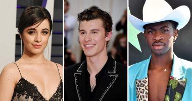تعرف على أبرز النجوم المشاركين بحفل MTV Video Music Awards لعام 2019