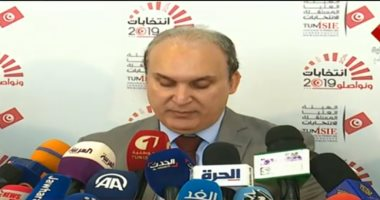 إحالة ملف الجهاز السرى للإخوان بتونس للقضاء
