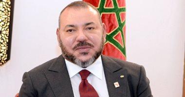 توقعات بإعلان تشكيل حكومة جديدة فى المغرب اليوم