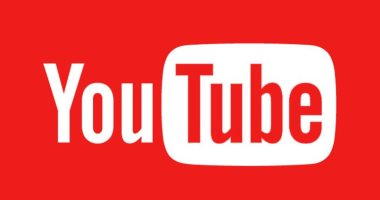"""يوتيوب يتبرع بمليون دولار لمركز """" الشرطة للمساوة """" لمجابهة العنصرية والعنف"""