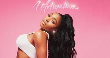 """نورماني تستعد لإطلاق أغنية سينجل جديدة تحمل اسم """"Motivation"""""""