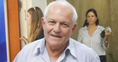 اتهام وزير النقل الإسرائيلى بالاحتيال واستغلال النفوذ
