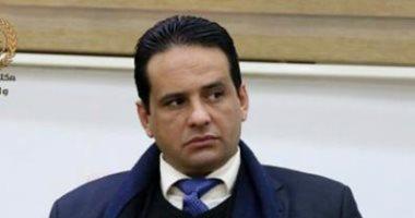 برلمانى ليبى مشيدا ببيان الخارجية المصرية: يجب البناء عليه كخطوط للحل الكامل