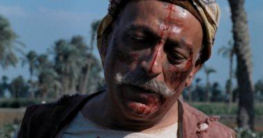 """25 صورة من نسخة فيلم يوسف شاهين """"الأرض"""" المرممة"""