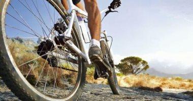 بعد الاستعداد لمبادرة دراجة لكل مواطن.. اعرف فوائد العجلة على صحتك ونفسيتك
