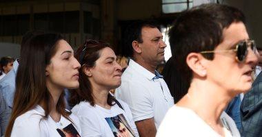 إيطاليا تحيى ذكرى انهيار جسر موراندى السريع وسط أزمة سياسية