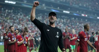 ليفربول ضد تشيلسي.. كلوب ينهى عقدة المدربين الألمان مع السوبر الأوروبى