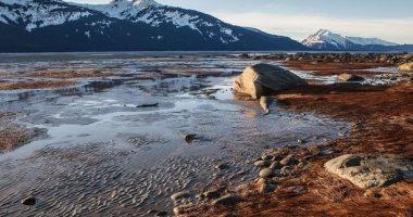 تحذير: محيط القطب الشمالى سيكون خاليًا من الجليد قبل حلول عام 2050