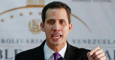 بعد جدل الأزمة الفنزويلية بأسبانيا.. تعرف على مصالح مدريد في كاراكاس