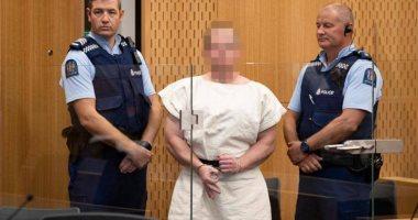 """تغريم شبكة تليفزيون نيوزيلندية لبثها مقاطع من """"مجزرة المسجدين"""""""