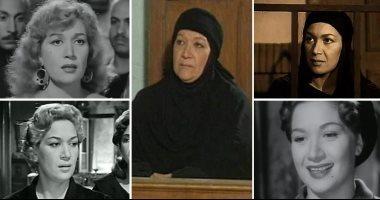 فى ذكرى ميلاد هدى سلطان.. كيف أصبحت أحد أبرز وأهم نجمات جيلها