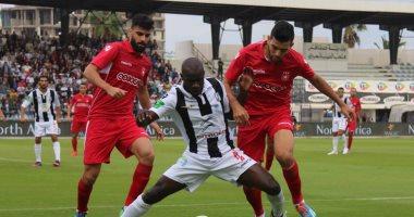 النجم الساحلي يتحدى الصفاقسي فى نهائى كأس تونس