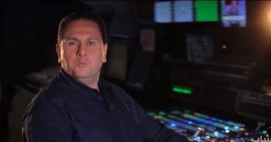فيديو.. برنامج فشنك يكشف كيفية صناعة التقارير المفبركة ودورها بنشر الأكاذيب
