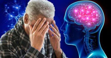دراسة توضح العلاقة بين إصابات الدماغ المؤلمة وزيادة مخاطر الأمراض النفسية