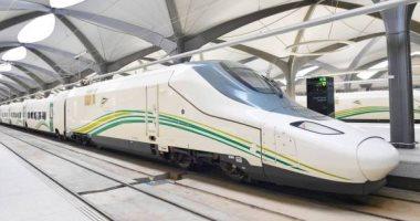 للمرة الأولى .. مسئول سعودى: ربط قطارين برحلة واحدة بين مكة والمدينة