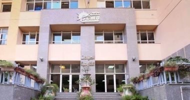 رئيس جامعة المنصورة يلزم كل طالب بمحو أمية 4 مواطنين طوال فترة الدراسة