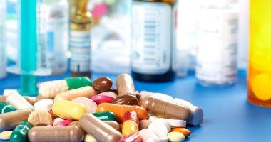 خد بالك أدوية وأطعمة دونت ميكس وتسبب آثارا جانبية خطيرة.. تعرف عليها