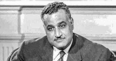 جريمة تاريخية للإخوان.. كيف فضح جمال عبد الناصر مرشد الإخوان حسن الهضيبى؟