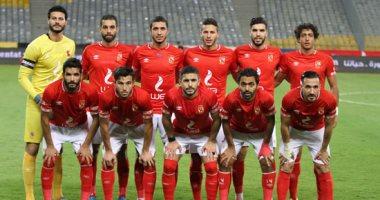 اخبار النادى الاهلى اليوم الثلاثاء 20 / 8 / 2019