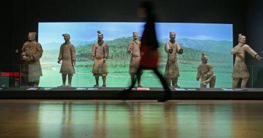 انتقادات لمتحف ليفربول العالمى بسبب استخدام تقنية التعرف على الوجه