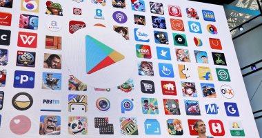 جوجل تزيل 85 تطبيقا من منصة أندرويد.. اعرف السبب