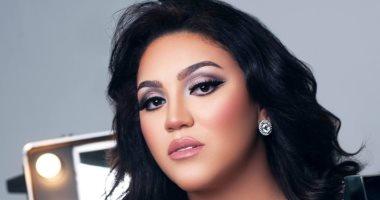 فيديو المطربة مى فاروق تكشف سر فقدان 30 كيلو جراما من وزنها اليوم السابع
