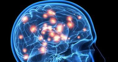 دراسة: العلاج المكثف لارتفاع ضغط الدم فى سن الخمسين يحافظ على صحة المخ